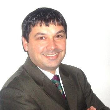Fernando Nitkin  Principal Auditor